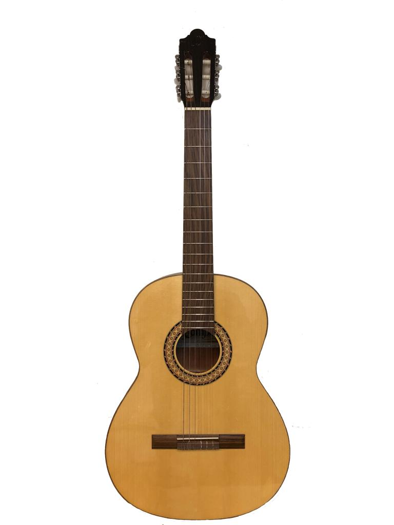Camps classical guitar M-1-S ( מתצוגה )